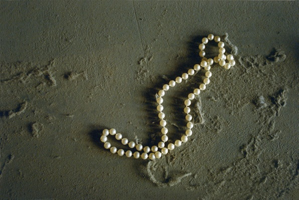http://www.jangboyun.com/files/gimgs/14_necklace-on-the-floor-ink-jet-print-42x62cm-2008.jpg